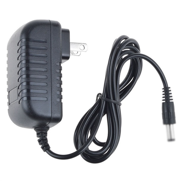 Ibanez AC109 AC Adapter 9V 0.2A Power Supply For Ibanez Soundtank pedals Guitar and Tube Screamer Guitar Brand New