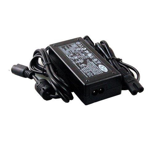 lacie genuine original power supply ac adapter gp acu034a 0512 acu034a 0512 acml 51 for d2 p3. Black Bedroom Furniture Sets. Home Design Ideas
