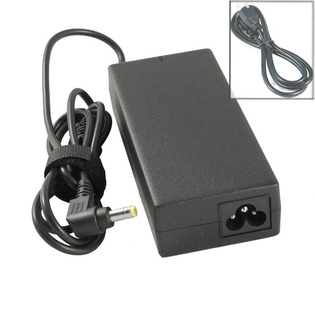 AC Adapter Power Supply for ASUS EEE PC 1005HA 1005HAB