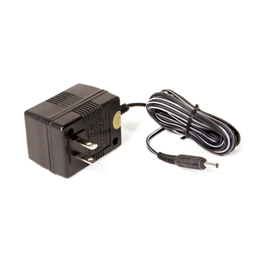 AC Adapter For Casio LK-90TV LK-94TV Keyboard Wall Charger Power Supply Cord
