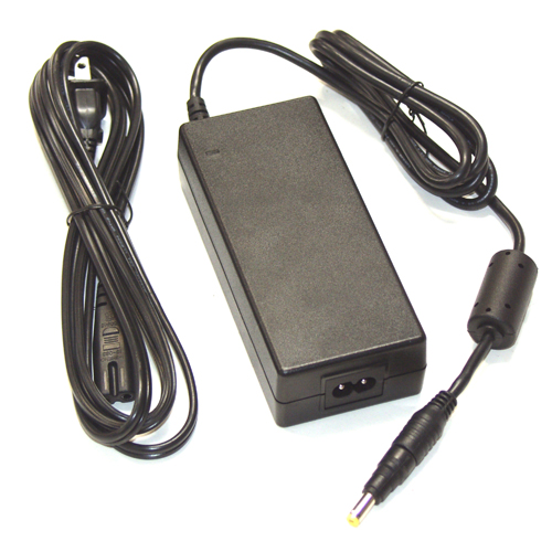 Samsung AD-4019P PA-1400-14 AD-4019W AC Adapter cable Power supply charger cord
