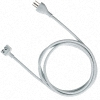 Apple MacBook 60W 85W 45W  MagSafe Extension Cord Pro imac Air Power Adapter Charger