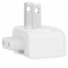 Apple Magsafe Macbook Duckhead 607-8083 2.5A 125V 2-Prong Wall Adapter Plug Ac Charger Genuine Original Oem