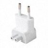 Apple Stardard magsafe1 2 plug EU for apple 45w 60w 85w adapter A1344 A1343 Genuine original