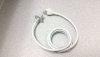 Original Apple 922-9267 Power Cord US for all iMac A1418 A1419 A1311 A1312 Genuine
